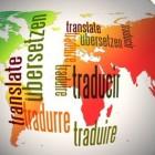 Haal het maximum uit je taalopleiding of taalles