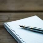 Spaans: de formele brief