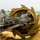 Rusland: olie, gas en andere delfstoffen