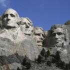 Overzicht van de Amerikaanse presidenten (1789-2017)
