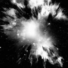 De oertijd - Het Precambrium