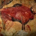 Prehistorie: de tijd van jagers en boeren