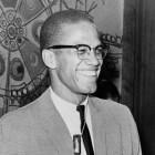 Malcolm X - zijn brief aan ons en zijn inkeer