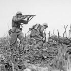 Geschiedenis voor kinderen: Tweede Wereldoorlog in stappen