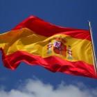 Weetjes over Spanje: zo veel meer dan zon en zee!