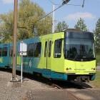 Sneltram Utrecht-Nieuwegein-IJsselstein: een fluistertram?