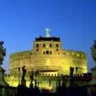 Het Christendom in het Romeinse Rijk