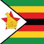 Geschiedenis Zimbabwe