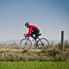 Namen sporten Nederlands-Engels-Frans