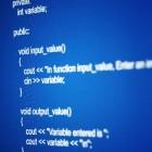 Groot-Brittannië leert programmeren: 2014 - Year of Code
