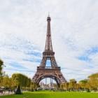 Red je in het Frans: een eerste gesprekje