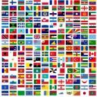 Studeren in het buitenland: motieven om wel of niet te gaan