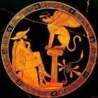 Plichtethiek: een stroming binnen de ethiek