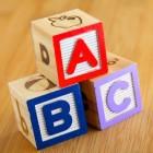 Wat leert mijn kind in het derde leerjaar? (BE)