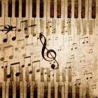 Muziek voor om bij te leren, werken en concentreren