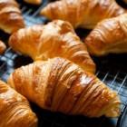 Lessugesties peuters en kleuters: thema de bakker