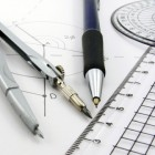 Hoe zet je eenvoudig een tabel op papier?