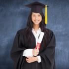 Universitaire opleiding Informatica