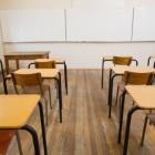 Wat is differentiatie in het onderwijs?