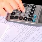 Bijverdienen en studiefinanciering