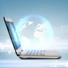 Online tweedehands boeken kopen: De beste sites