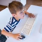 Kinderen leren programmeren met Scratch