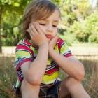 Mogelijke problemen (meer)begaafde kinderen