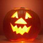 Halloweentocht voor groot en klein met leuke opdrachten