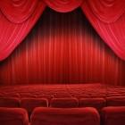 Een toneelstuk maken: repetities
