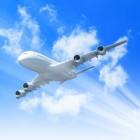 Piloot worden bij Stella Aviation Academy