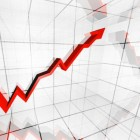 Economie: vaste en variabele kosten