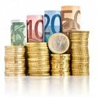 Jongeren en besef van geld