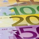 Economie: Sociale zekerheid in Nederland, VWO eindexamen