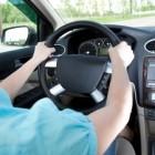 Tips om je auto theorie-examen te halen
