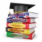 Waardevolle eindexamentips van oud-kandidaten