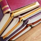 Joodse opvoeding: Kinderen geen zin in huiswerk. Wat nu?