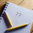 Hoe help ik mijn kind thuis het schooldictee oefenen?