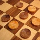 Spelvorm inzetten als didactische werkvorm