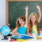 Faalangst bij kinderen, veiligheid en acceptatie