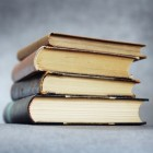 Uitleg (veilig) leren lezen en de AVI-niveaus