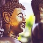 Boekverslag: 'Seven years (zeven jaar) in Tibet' - Harrer
