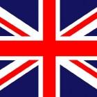 Weetjes over Engeland: van Albion tot Brexit