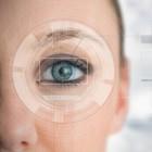 Lichaamstaal bij een presentatie: de ogen