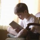 Zelfvertrouwen en weerbaarheid van kinderen