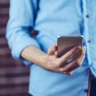 De beste apps voor peuters en kleuters