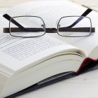 Samenvatting APA stijl: citeren, refereren en parafreseren