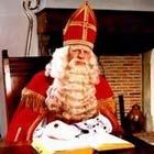 Sinterklaas: Franstalige Sinterklaasliedjes