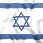 Hebreeuwse werkwoorden: verbuigingen