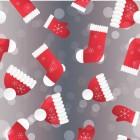 Kerst en oudejaar: specifieke woordenschat in het Frans