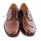 Schoenen: ons dagelijks schoeisel in spreekwoorden